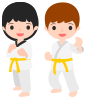 karate-kids-beginner