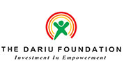the-darius-foundation-logo