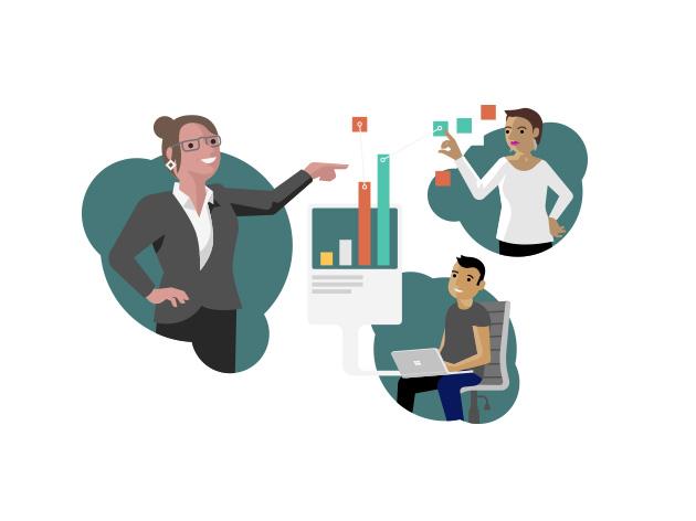 educators-fra-toolkit