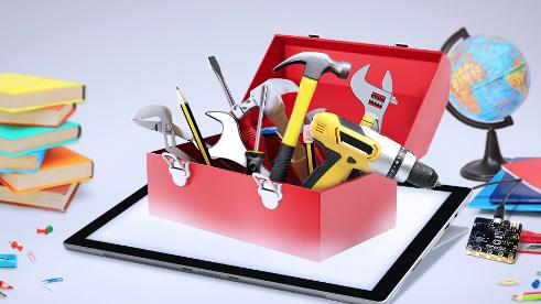 educators-toolbox