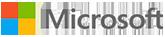 Footer-Microsoft-logo