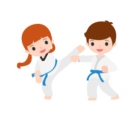 blue-belt-karate-kids