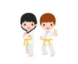 yellow-belt-karate-kids