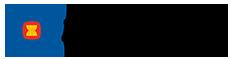 ASEAN Foundation logo