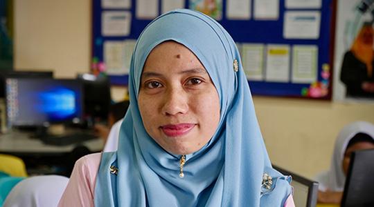 teacher-from-malaysia