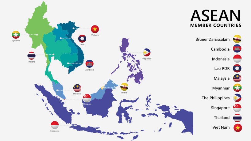 map-of-asean
