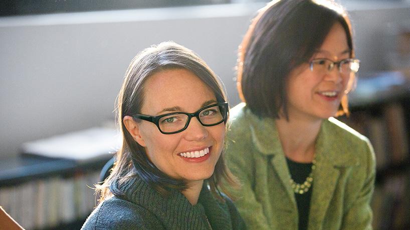 microsoft-philanthropies-ladies