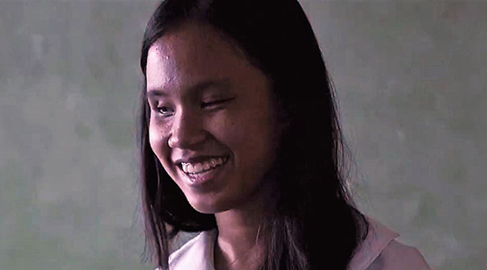 visually-impaired-girl-from-the-philippines