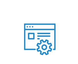 icon-desktop-app