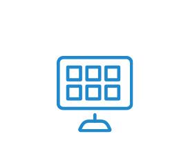 icon-computer-boxes