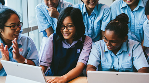 students-at-computer