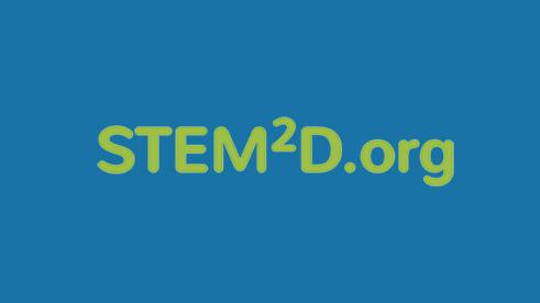 stem2d-logo